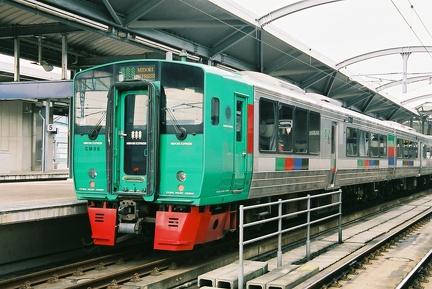 20071224 06