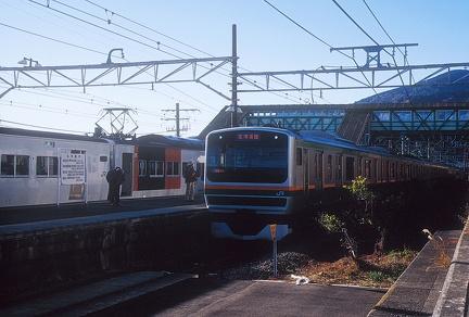 20080101 08