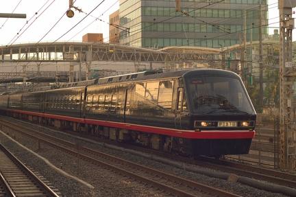 20080211 09