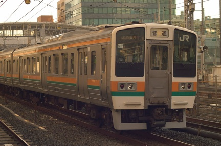 20080211 10