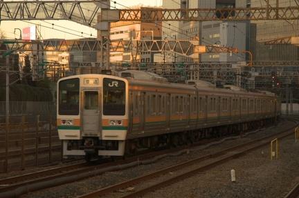 20080217 04