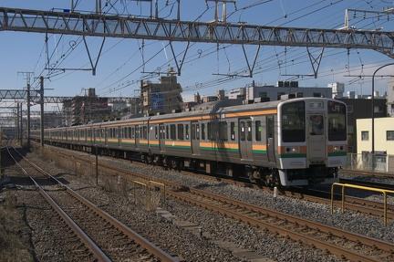 20080217 21