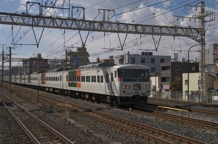 20080217 23