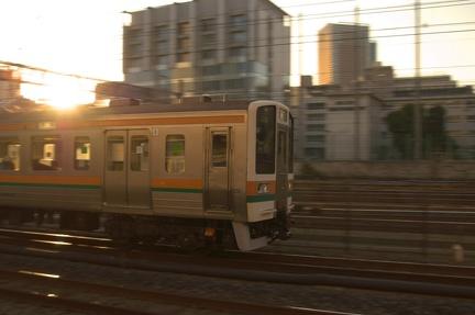 20080224 06