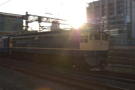 20080224 10