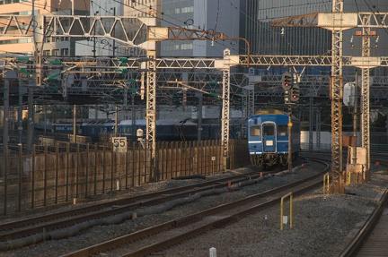 20080224 11