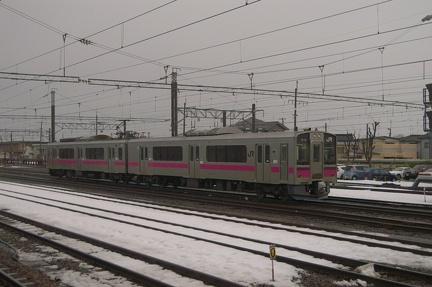 20080229 05