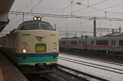 20080229 06