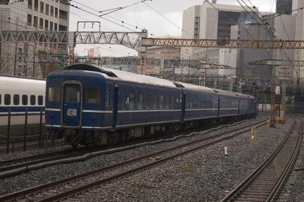 20080320 06