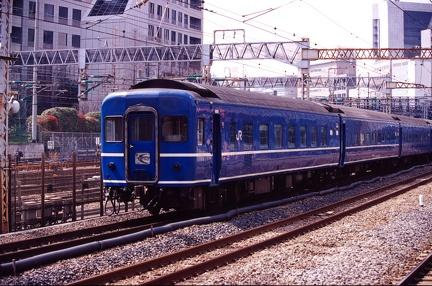 20080323 08