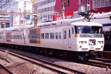 20080323 11