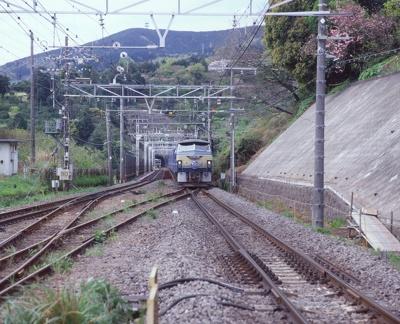 20080420 03