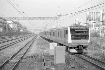 20080427 m 02