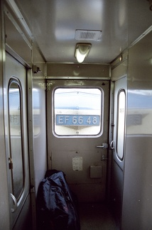 20080504 02