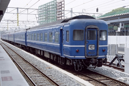 20080504 05