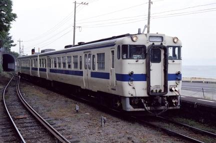 20080504 10
