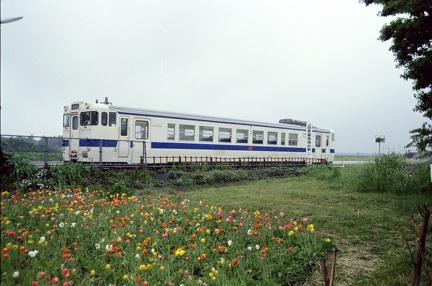 20080505 06