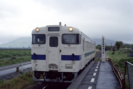 20080505 07