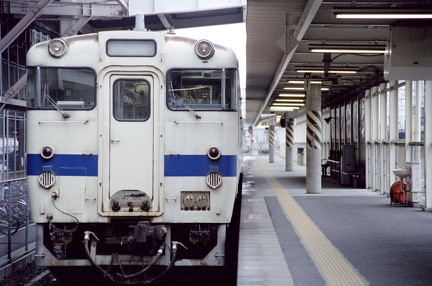 20080505 08