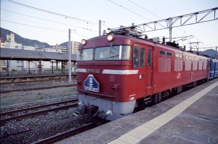 20080505 20