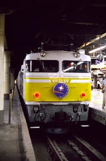 20080518 11