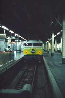 20080518 15