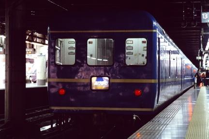 20080525 03