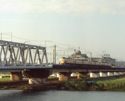 20080601 03