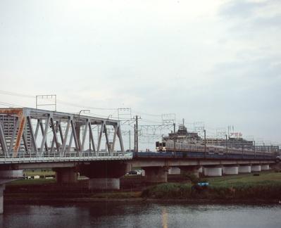 20080601 08