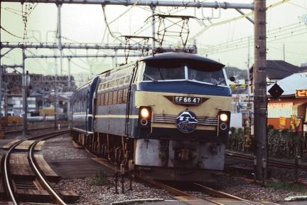 20080702 01