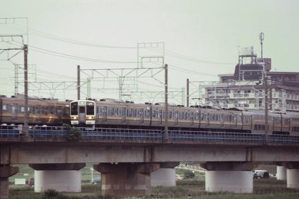 20080706 01