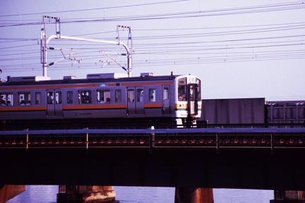 20080811 05