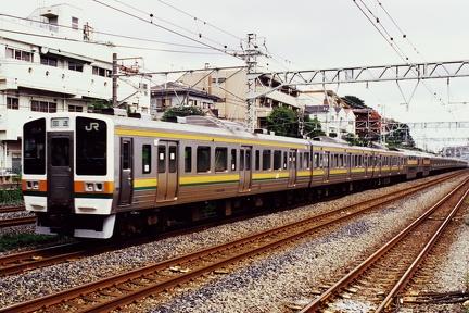 20080831 02