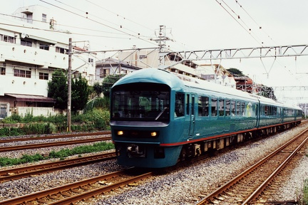 20080831 03