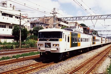 20080831 07