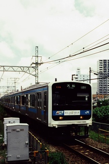 20080831 08