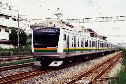 20080831 09