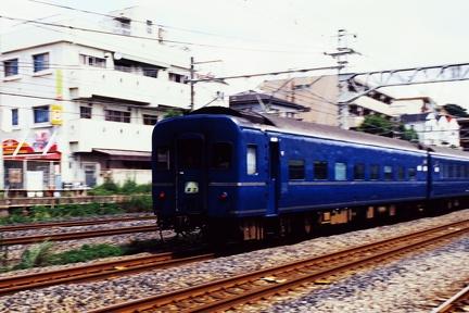 20080831 11