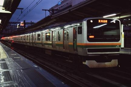 20080831 14