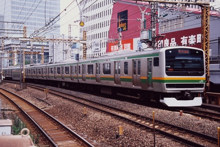 20080907 05