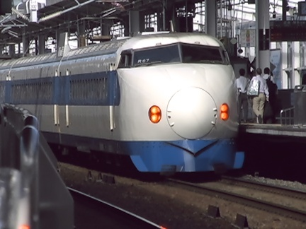 20081012 d02