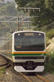 20081104 07