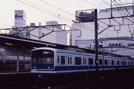 20081123 01