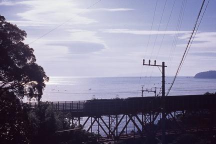 20081123 04