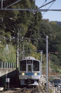 20081123 d10