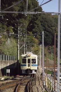 20081123 d12