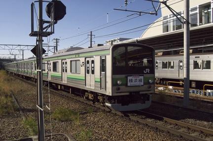 20081123 d14