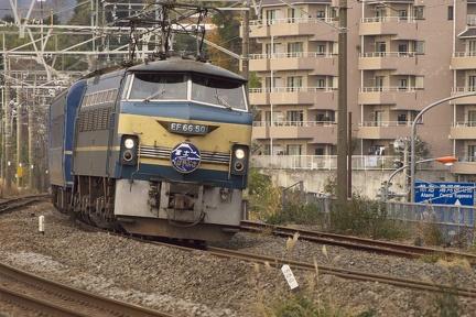 20081223 d02