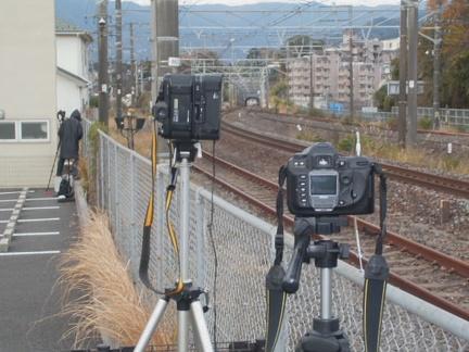 20081223 fukano 01
