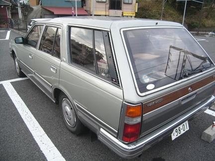 20081223 fukano 02